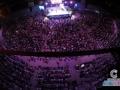 20161104-explosion-2016-concierto1355-1024x658