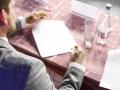 Firma Contrato Cubierta 09jun2015 (11)