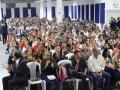 Firma Contrato Cubierta 09jun2015 (16)