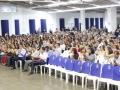 Firma Contrato Cubierta 09jun2015 (19)