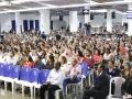Firma Contrato Cubierta 09jun2015 (20)